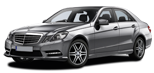 Car hire rates in Larnaca