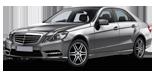 Цената за изнајмување на автомобил во Верона