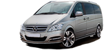 ドイツでのレンタカーの利用規約
